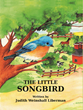 The Little Songbird cover