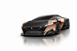 Peugeot Presents Technology at Geneva Motor Show 2015