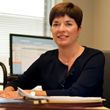 Rosen Hagood Attorney to Receive 2015 Platinum Compleat Lawyer Award