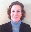 Westwicke Partners Hires New Senior-Level Director to Specialize in...