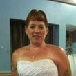 Gayleen Wilde