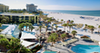 Sirata Beach Resort Offers an All-Inclusive Package for Two