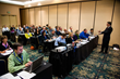 Institute for Operational Excellence to Hold Lean Value Stream Design Training in Boston