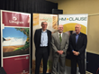 Limagrain, HM.CLAUSE and University of Florida Announce Details of Ongoing Strategic Partnership