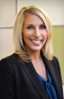 Consulting Magazine Honors MorganFranklin Consulting Director Melaine...