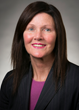 Michele Ahwash was hired as senior relationship manager in Wilmington Trust's Integrated Family Wealth group.