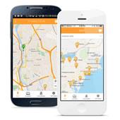 EPTAC Moblie App