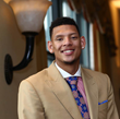 The Marfan Foundation to Honor Isaiah Austin, Former Baylor University Basketball Star, and Carolyn Levering, Emeritus CEO of The Marfan Foundation, at Heartworks Gala
