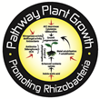 Pathway's PowerBlend™ and PowerCoat™ = Powerful ROI for the Grower