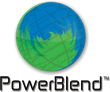 PowerBlend PGPR