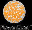 PowerCoat PGPR