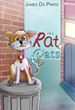"""James DaPrato's first book """"The Rat Cats"""" is an adventurous romp through childhood imagination and beyond"""
