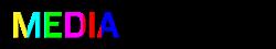 MediaBreaker-logo