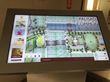 mRELEVANCE Designs Interactive Touch Screen Sales Tool for The Providence Group Community Bellmoore Park