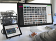Aframe Advances Cloud-Based Video Collaboration with Spring 2015 Release