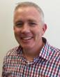 Peter Callahan to Join DataSong as Executive Vice President of...