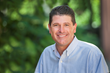 Chris Sterbenc, Vice President of Sales, FreedomVoice, Recognized as 2015 CRN Channel Chief