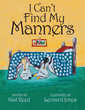 New book teaches timeless lessons of manners and etiquette for the...