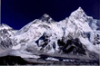 Crowdfunding Campaign Gives Away Mt. Everest