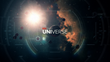 Red Giant Universe Creates a New World of Visual Effects with Version...
