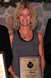 US Sports Camps and Xcelerate Nike Lacrosse Congratulates Baldwin Wallace Coach, Kim Russell, on Her Hall of Fame Induction