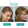 Secret Cover by On Demand is Women's New Hair Care Secret
