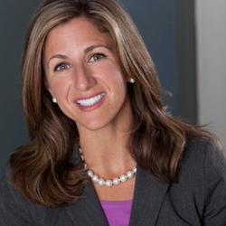 Allegis Partners Announces Cher Murphy Joining as Managing Director in the Human Resources Practices
