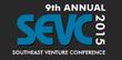 TechMedia to Present the 9th Annual Southeast Venture Conference in...