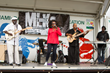 South Miami's MLK Remix Festival Celebrates Peace and Unity