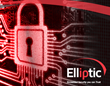 Lenovo Selects Elliptic Technologies for Embedded Hardware Security...