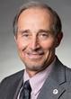 Ron Caputo is a senior fiduciary advisor in Wilmington Trust's Wealth Advisory office in Cherry Hill, N.J.