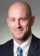 Blair Talty is a senior fiduciary advisor in Wilmington Trust's Wealth Advisory office in Cherry Hill, N.J.