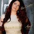 Single Mom Cashes Out 401(k) to Defend Country Music's Bro-Country...