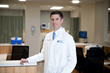 Another First for Danbury Orthopedics: Partial Knee Replacement at...