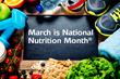 Brookhaven Retreat Celebrates National Nutrition Month