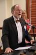 Dr. Peter Bath, Florida Hospital VP of Mission