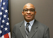 FirstService Residential's Terrance Smith, Earns LSM, Top Industry...