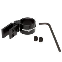 Nightstick NS-HMC1 Multi-Angle Flashlight Helmet Mount