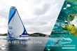 Race for Water Odyssey Kicks Off Scientific Sailing Expedition To Safeguard Oceans from Plastic Pollution