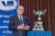 VR Business Brokers | Mergers & Acquisitions Inducts Alfredo...