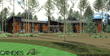 Rendering of Lodge at Nakoma, Golf Course View