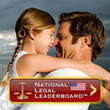 Daddy Dockets and the National Legal Leaderboard