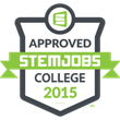 Career Step Named to the 2015 STEM Jobs Approved Colleges List