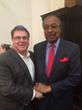 HOA Association Management Company Leader, Paul Mengert, Joins Selma...