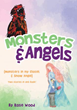 Xulon Children's Book Shares Wisdom about the Spiritual Realm
