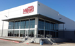 Milgard to Expand Presence with New Texas Facilities