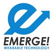 CIT Launches EMERGE! Accelerator Initiative