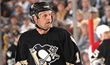 Former Penguins Winger Gary Roberts to Lead Sports Performance at UPMC Lemieux Sports Complex