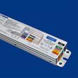 Oldenburg Electronics Introduces the New LVPC-DIM