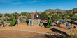 Connecting Kids to Nature with the New Nature-Inspired Canyon...